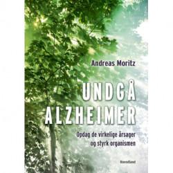 Undgå alzheimer: opdag de virkelige årsager og styrk organismen