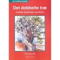 Det dobbelte træ: tyrkiske fortællinger og historie