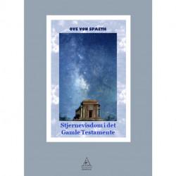 Stjernevisdom i det Gamle Testamente