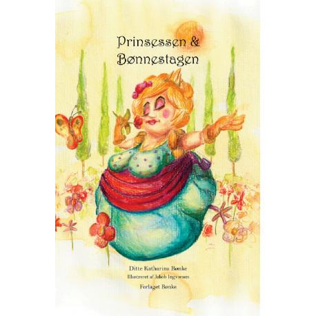 Prinsessen & Bønnestagen