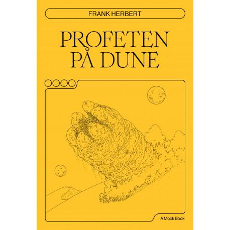 Profeten på Dune