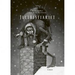 Julebestiariet.