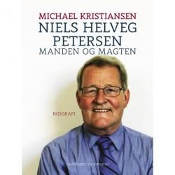 Niels Helveg Petersen. Manden og magten