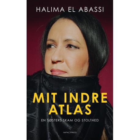 Mit indre Atlas: En søsters skam og stolthed
