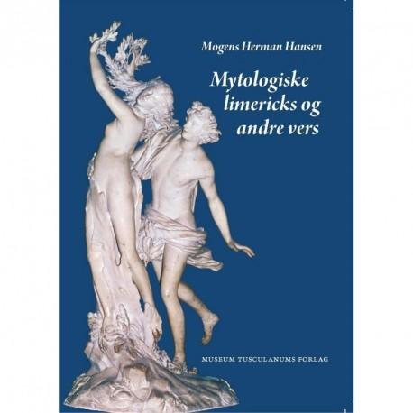 Mytologiske limericks og andre vers