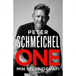 One - Min selvbiografi