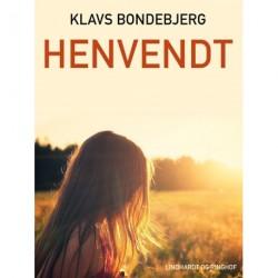 Henvendt