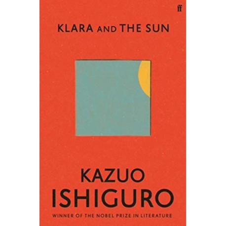 KLARA & THE SUN EXPORT