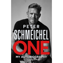 One: My Autobiography: The Sunday Times bestseller