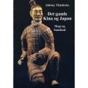 Det gamle Kina og Japan: Magt og Samfund