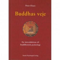 Buddhas veje: En introduktion til buddhistisk psykologi