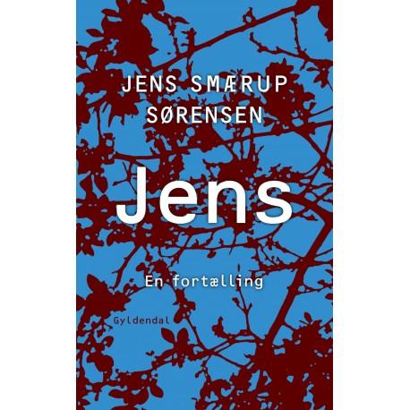 Jens: En fortælling