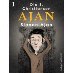 Slaven Ajan
