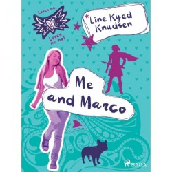 Loves Me/Loves Me Not 2 - Me and Marco