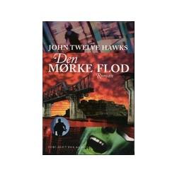 Den mørke flod: roman