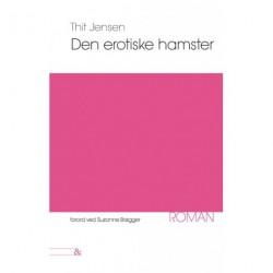 Den erotiske hamster