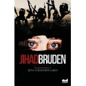 Jihadbruden (bind 1)