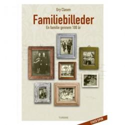 Familiebilleder