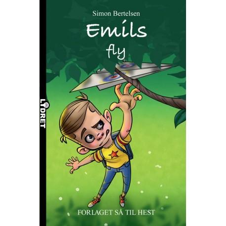 Emils fly