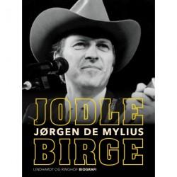 Jodle Birge