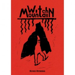 Witch Mountain 1