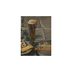 Fynsk ølkultur