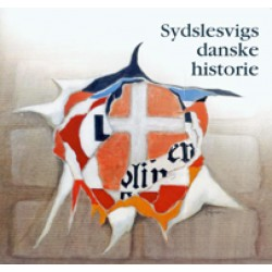 Sydslesvigs danske historie