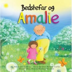 Bedstefar og Amalie