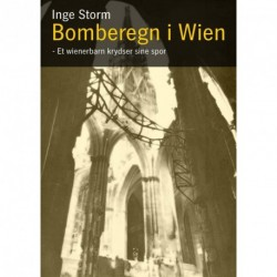 Bomberegn i Wien: Et wienerbarn krydser sine spor - [RODEKASSE/DEFEKT]