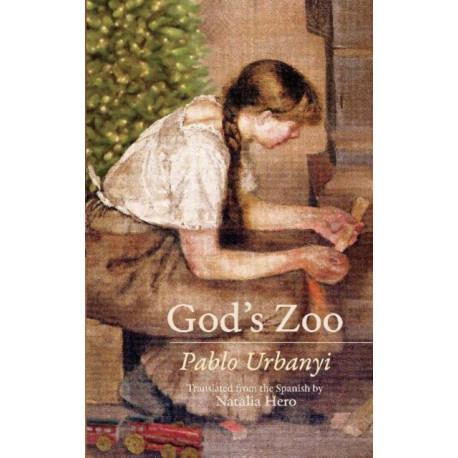 El zoologico de Dios