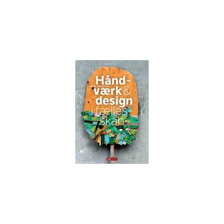 Håndværk & design i fællesskab