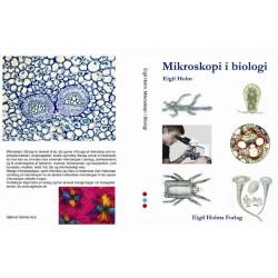 Mikroskopi i biologi
