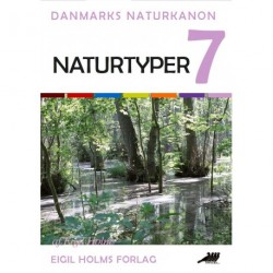 Naturtyper