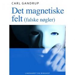 Det magnetiske felt (falske nøgler)