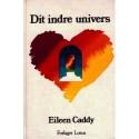Dit indre univers