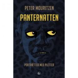 Panternatten: Portrætter med pletter