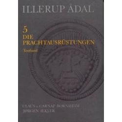 Illerup Ådal - band 5-7