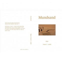 Mundsand