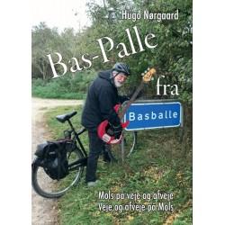Bas-Palle fra Basballe