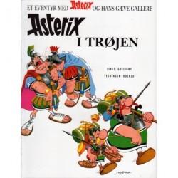 Asterix i trøjen (6)