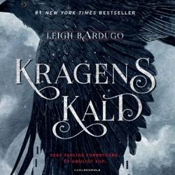 Six of Crows (1) - Kragens kald