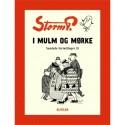 Storm P. - I mulm og mørke og andre fortællinger