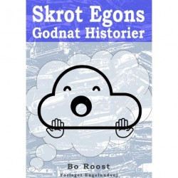 Skrot Egons Godnat Historier