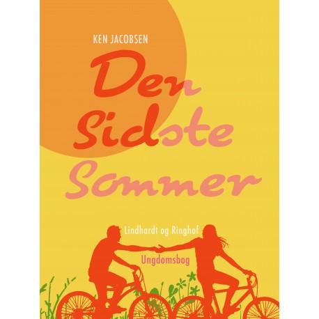 Den sidste sommer