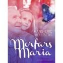 Morfars Maria