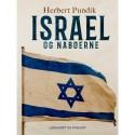 Israel - og naboerne