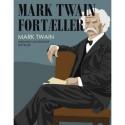 Mark Twain fortæller