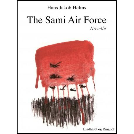 The Sami Air Force