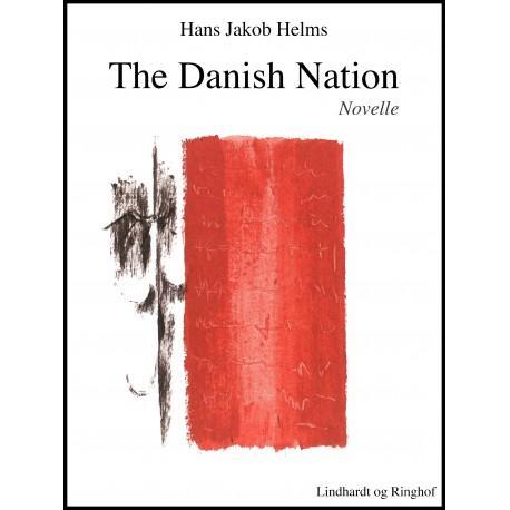 The Danish Nation