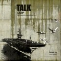 Talk larp: provocative writings from KP2011